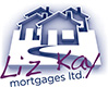 Liz Kay Mortgages Logo
